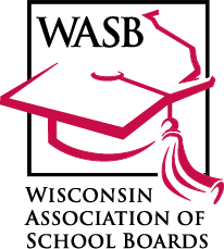 Join the FREE WASB webinar on communicating during a crisis at 2:30 today