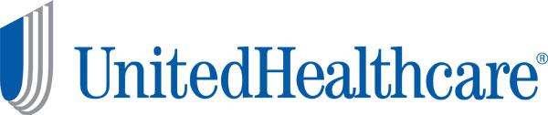 Image United Healthcare Logo