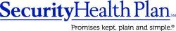 Image Security Health Plan