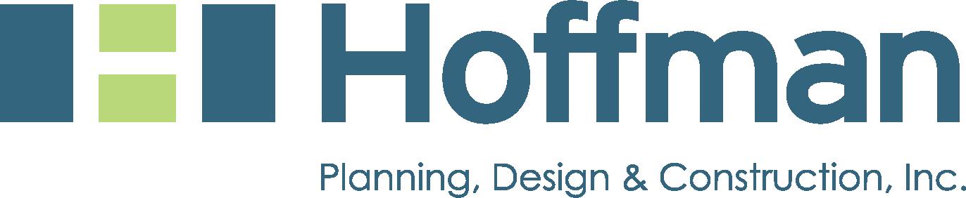 Hoffman logo