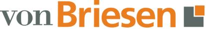 Vonbriesen logo