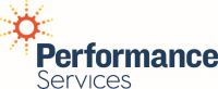 Performance Services logo