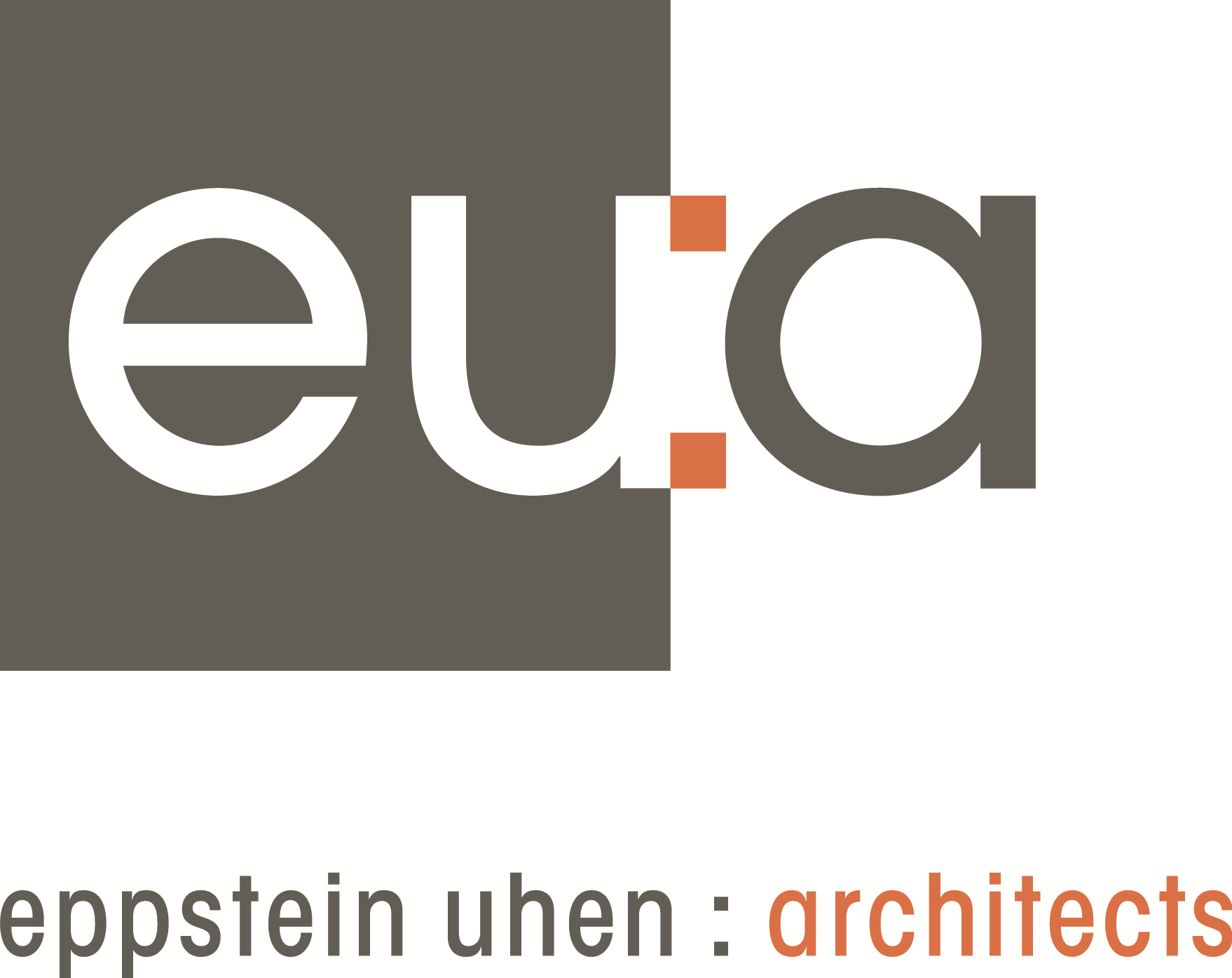 image of Eppstein Uhen Architects logo