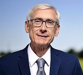 Gov. Evers announces 155 schools eligible for $46.6 million in federal CARES Act grants