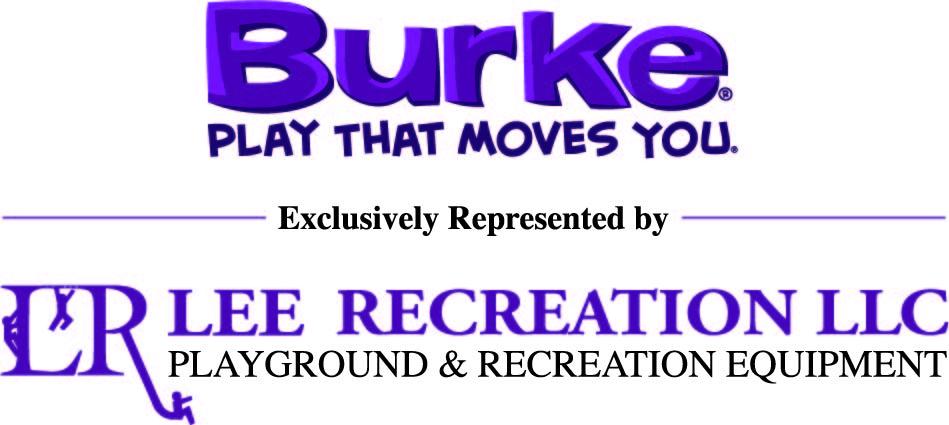 Image Burke Logo