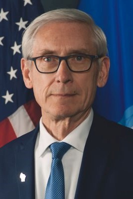 Gov. Evers to deliver State of the State address