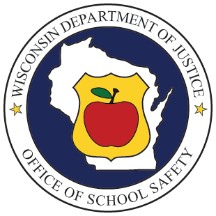 """New Office of School Safety """"Speak Up, Speak Out"""" resource website goes live"""