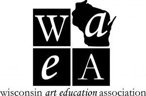 Image WAEA Logo