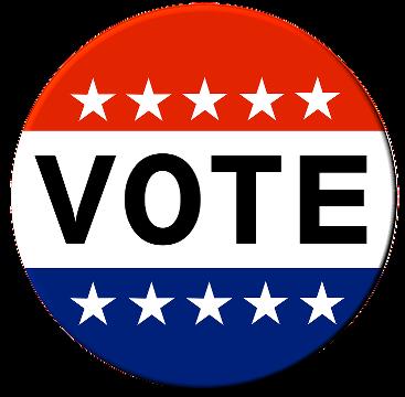 Election still set for April 7; Officials urge absentee voting
