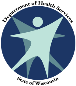 DHS unveils new maps and data tables detailing COVID-19 case rates by school district