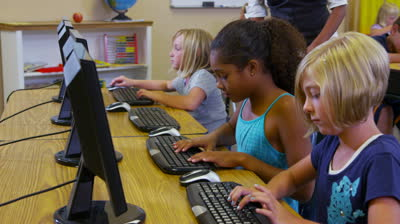 WI Policy Forum releases report on digital divide and learning