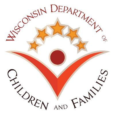 Applications for federaly funded child care provider grants are open