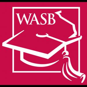 Image WASB Logo Favicon