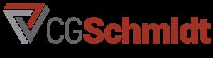 Image CG Schmidt Logo