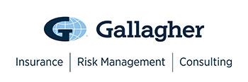 Image Gallagher Logo