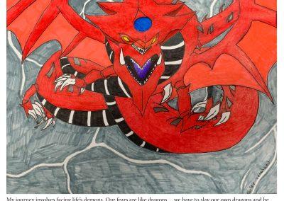 Image Harley Versland Artwork
