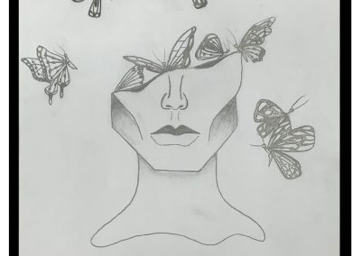 Image Kylie Chilcote Artwork