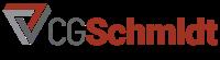 VJS Construction Logo