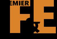 Premier Furniture And Equipment Logo